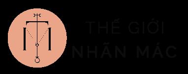 Logo-Nền-Màu-Chữ-Trắng--+-Tên-Thương-Hiệu